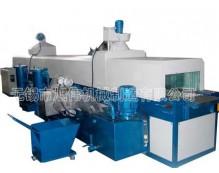 Ⅲ型自动排渣清洗机