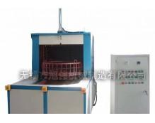 WFQX-Ⅰ型清洗机