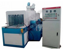 SQX80-Ⅱ型清洗机