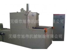 WFQX-Ⅱ型清洗机